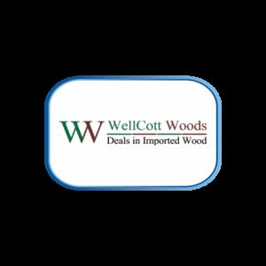 WellCott Woods