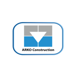 ARKO Construction