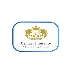 Century Insurance