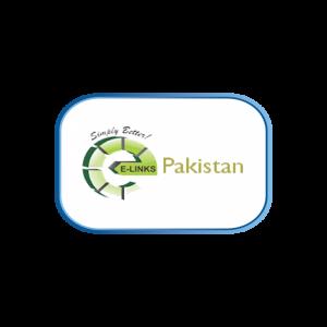 E-Links Pakistan