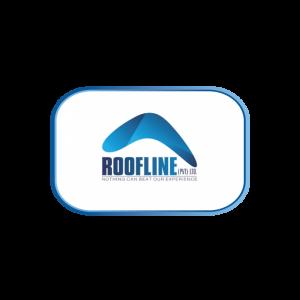 Roofline Pvt.Limited